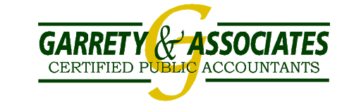 Garrety and Associates, Certified Public Accountants